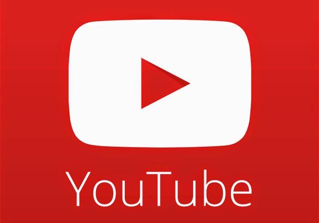 cepat terkenal di youtube