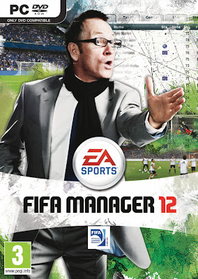 FIFA Manager 12-Razor1911