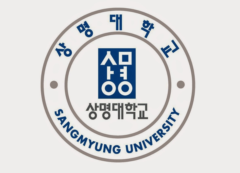 Trường Đại học tổng hợp Sangmyung Hàn Quốc