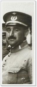 Comandante Fernández Mulero