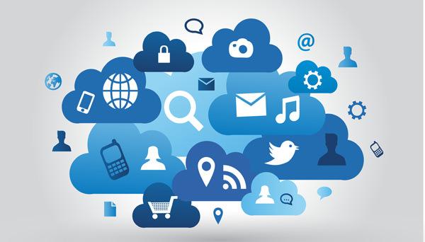 Cara Upload File ke Web Hosting | Upload Script PHP ke Web Hosting IDHostinger