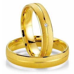 Modelos de Alianças de Compromisso de Ouro