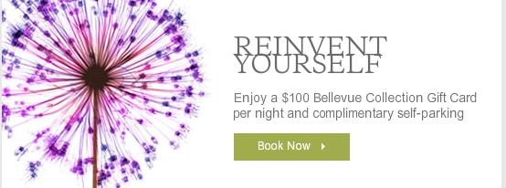 http://www.anrdoezrs.net/click-921118-10422413?sid=bellevue&url=http://deals.westin.com/Westin-Bellevue-Hotel-1555/special-offers