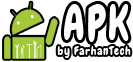 Android Apps by FarhanTech