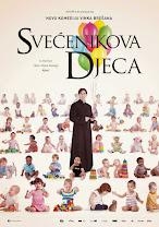 Los niños del cura<br><span class='font12 dBlock'><i>(Svecenikova djeca)</i></span>