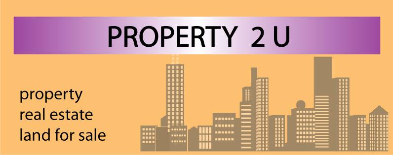 property2u