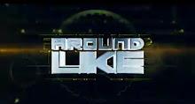 Around Like (Audio)