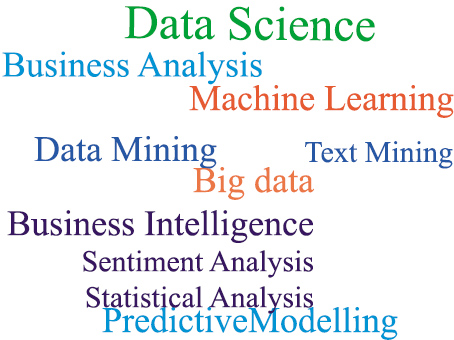 Best Bigdata Training In Chennai Big Data Course
