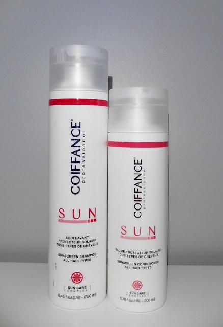 sun, coiffance, capillaire, cheveux, soin, elixir, baume, bullelodie