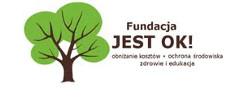 Fundacja Jest OK