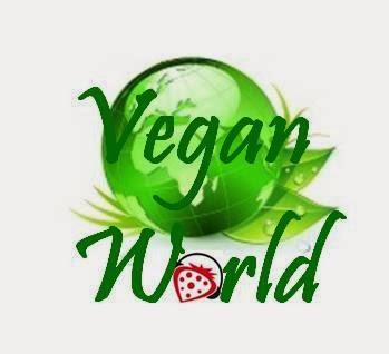 puntata della nuova trasmissione radiofonica di Radio Fragola, parliamo del mondo vegan: aspetto etico, ricette, consigli, canzoni vegan. Ascoltateci!