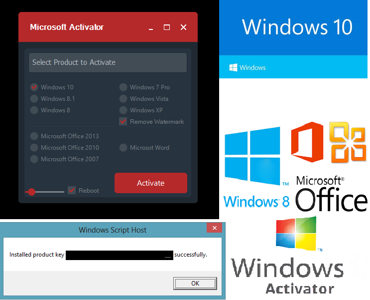 Windows 10 activator by teamdaz development download free searching for a long term activator for ms office or windows then you definitely have found the best site windows 10 activator can easily rigger each and ccuart Gallery