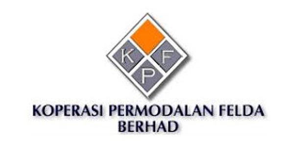 Jawatan Kerja Kosong Koperasi Permodalan Felda Malaysia Berhad logo www.ohjob.info mac 2015