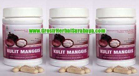 Secara tradisional digunakan untuk membantu mengobati tekanan darah tinggi, sariawan, kanker serta meningkatkan kekebalan tubuh, memelihara kesehatan kulit dan tubuh.