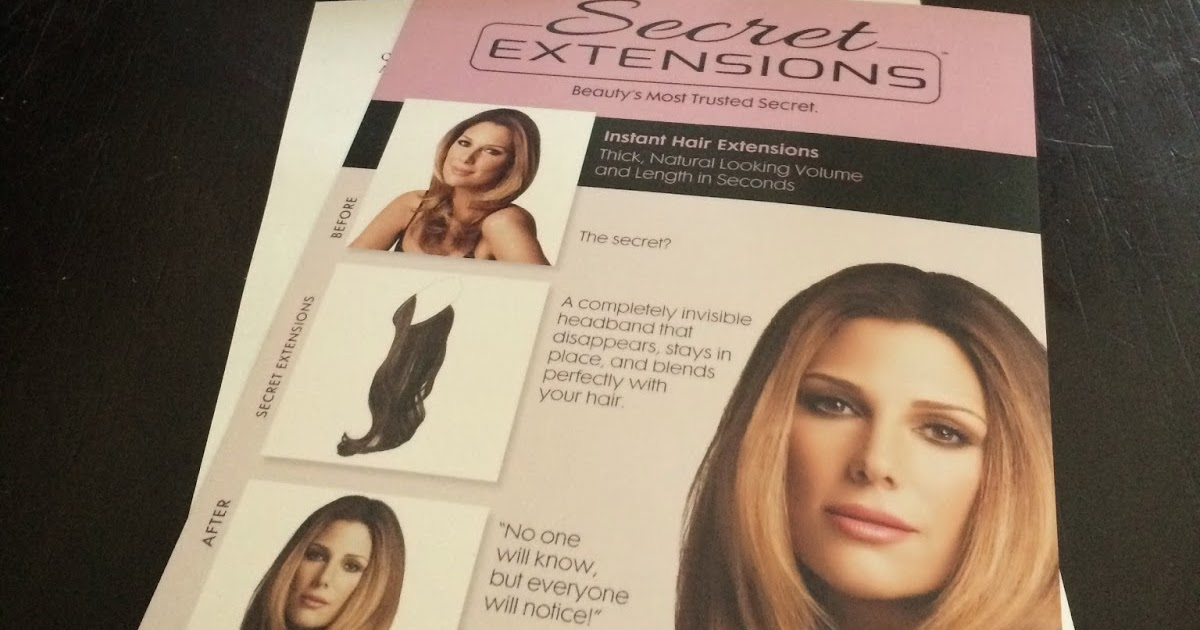 Superdumb Supervillain Secret Extensions By Daisy Fuentes