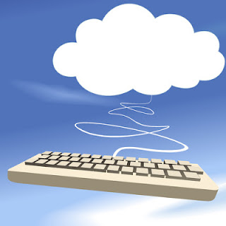 How Will Cloud Computing Affect You