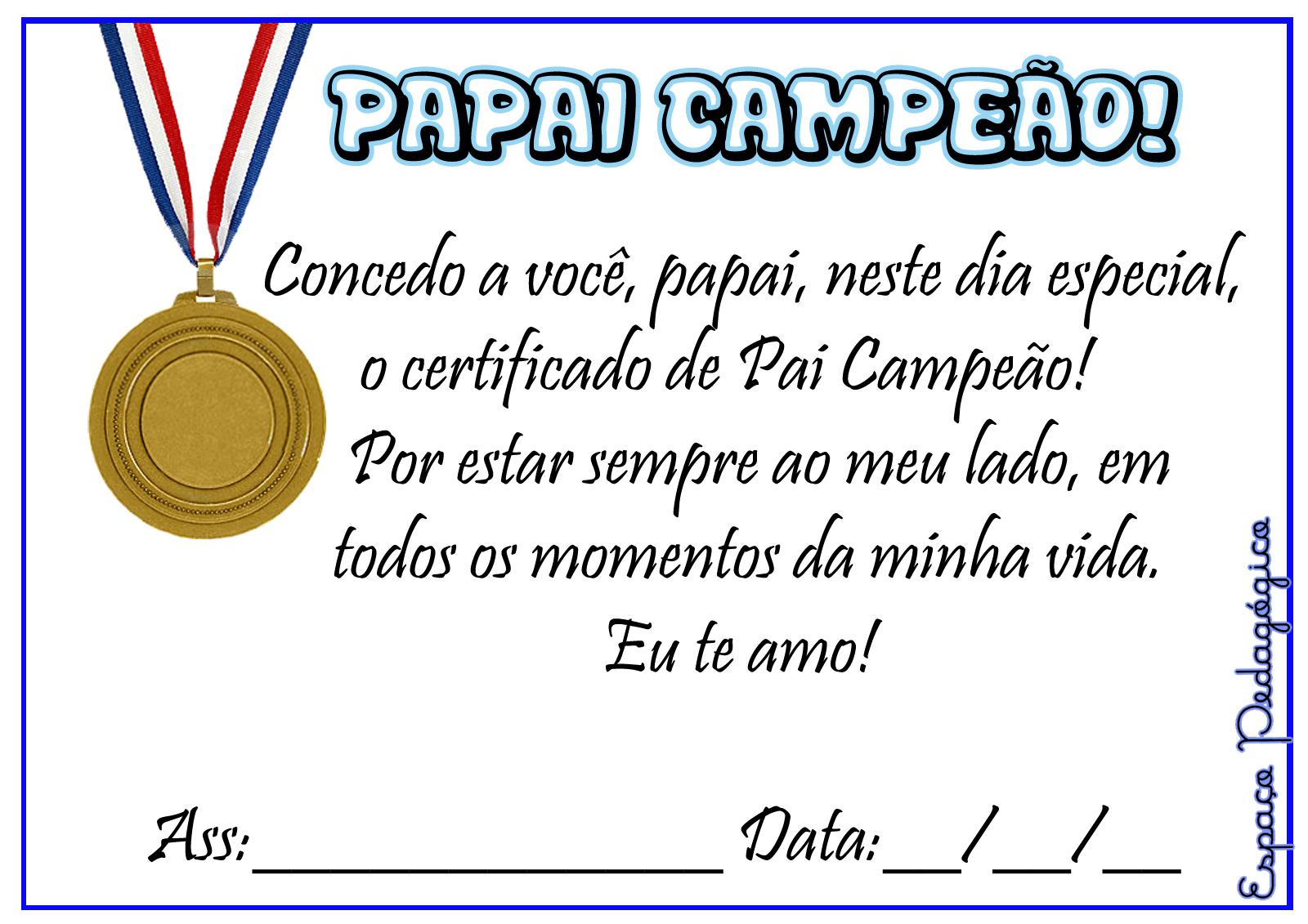 certificado_diploma_pai_campe%25C3%25A3o.jpg