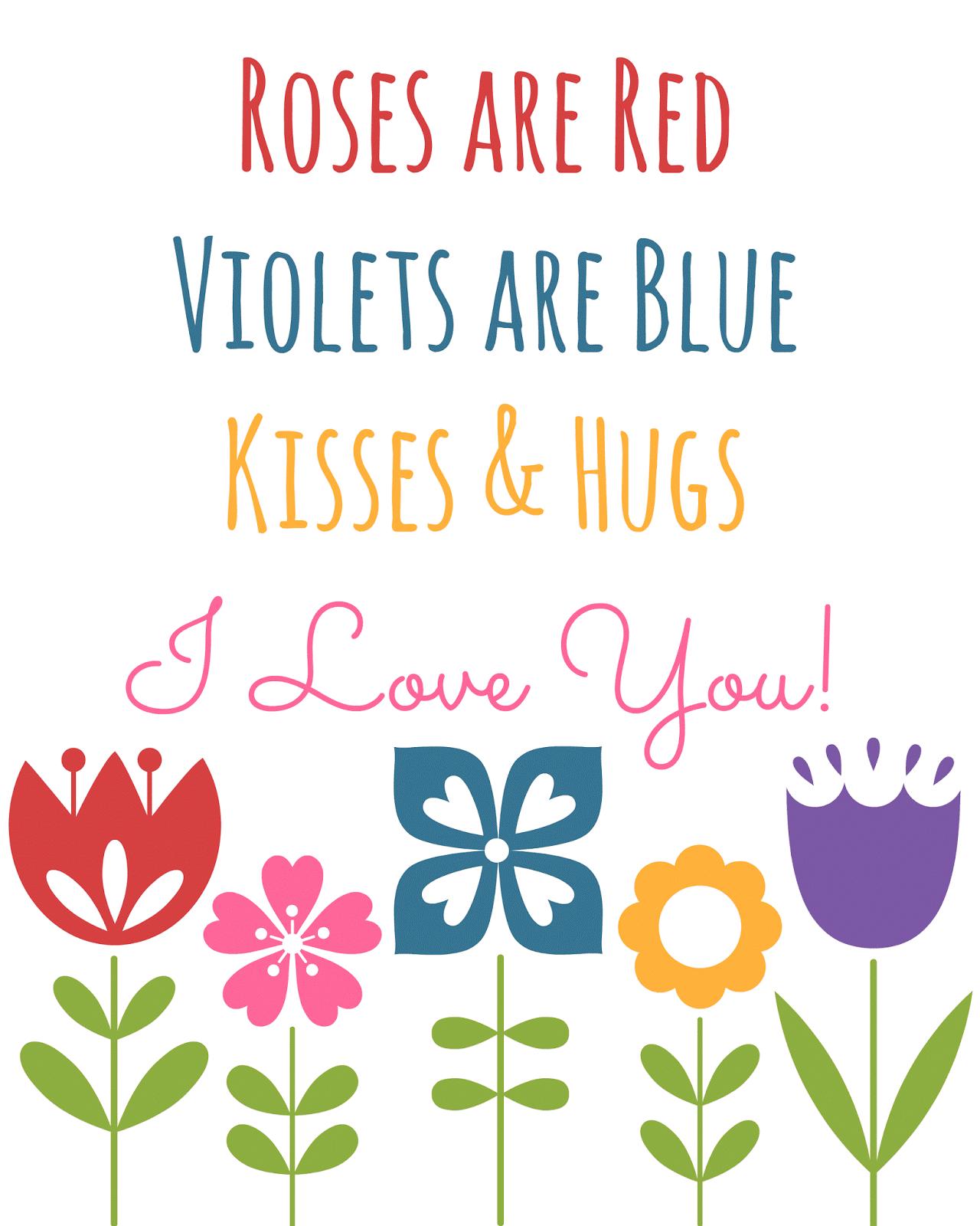 Happy Valentines Day Funny Jokes