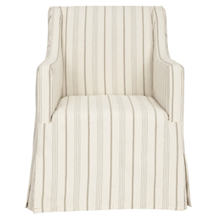 Wayfair Safavieh Stella Chair