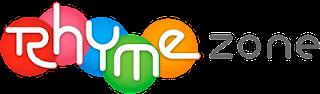 Rhymezone