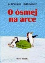 34.Pingwiny i trudne decyzje.