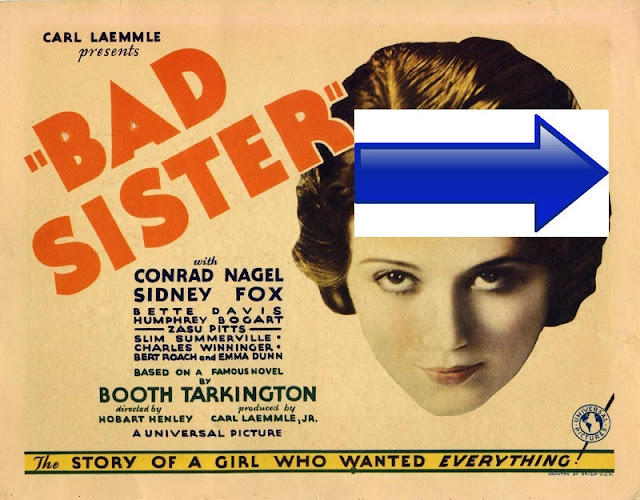 http://fragrabettedavis.blogspot.com.es/2012/04/actors-actress-director-free-movies-and.html