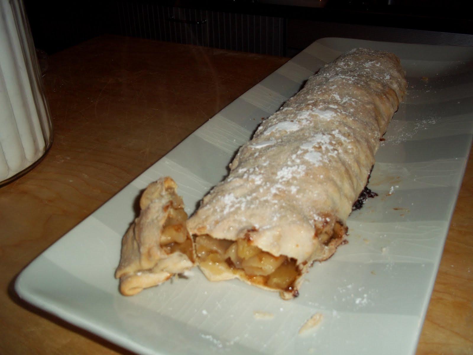 Officina culinaria un dolce leggero for Officina culinaria