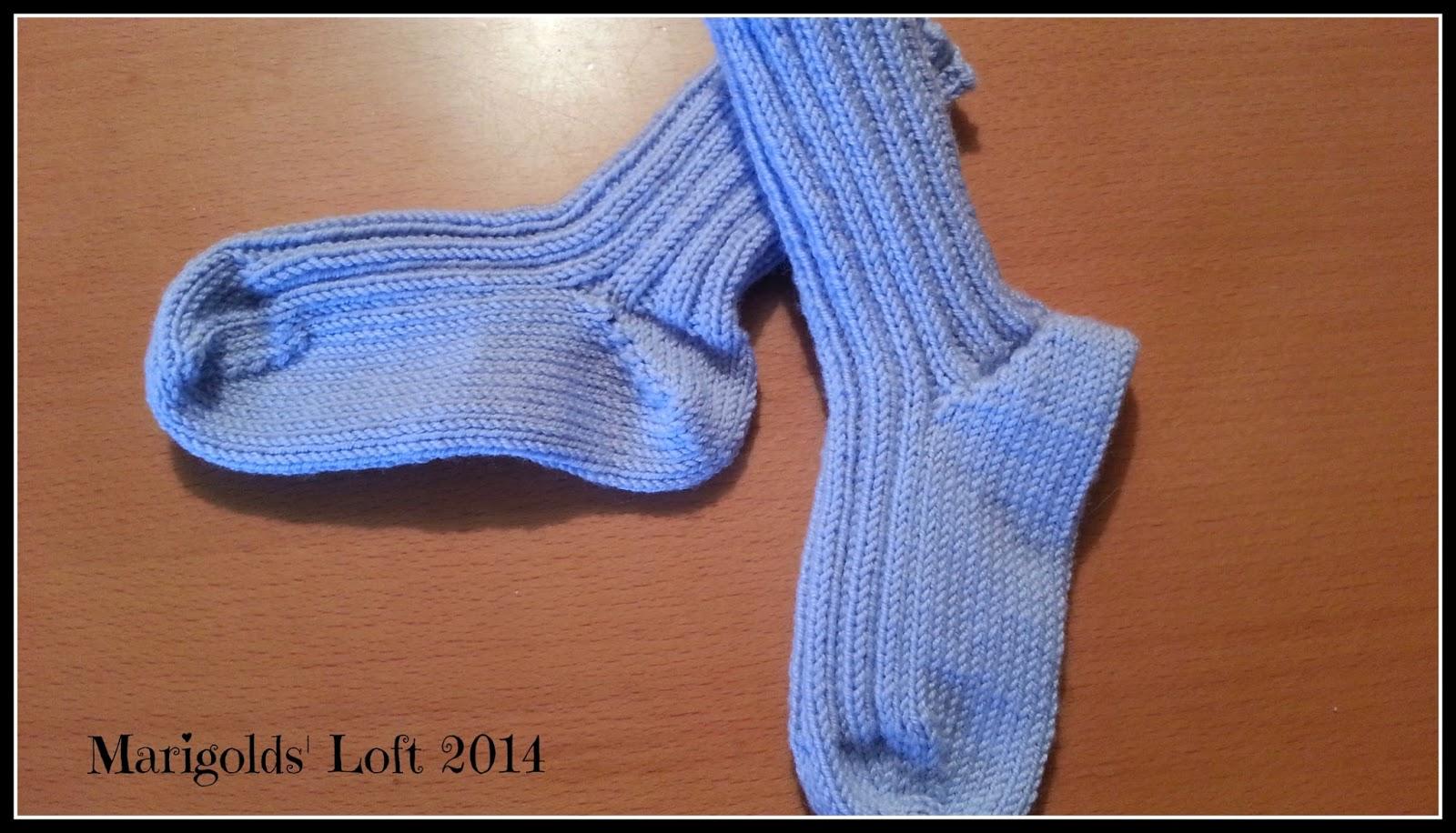 baby socks drops baby merino