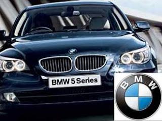 <img alt='Mobil BMW' src='http://i47.tinypic.com/34yu3vr.jpg'/>