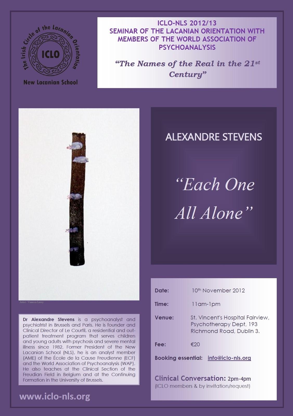 http://1.bp.blogspot.com/-Dg0W3gmqauA/UJhP6VcHDpI/AAAAAAAAAH8/MjqPhZ-Dc5I/s1600/ICLO+Seminar+AStevensNov2012.jpg