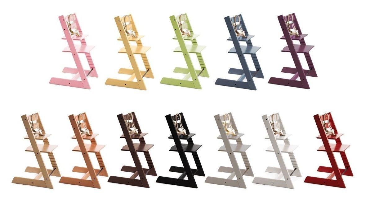 nasza polana maja 2013. Black Bedroom Furniture Sets. Home Design Ideas