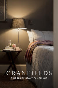 Cranfields
