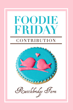 http://designsbygollum.blogspot.com/2014/01/foodie-friday-january-17th.html