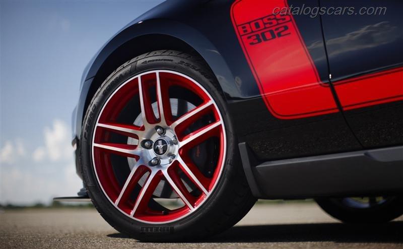 صور سيارة فورد موستنج بوس 302 لاغونا سيكا 2012 - اجمل خلفيات صور عربية فورد موستنج بوس 302 لاغونا سيكا 2012 - Ford Mustang Boss 302 Laguna Seca Photos Ford-Mustang-Boss-302-Laguna-Seca-2012-13.jpg