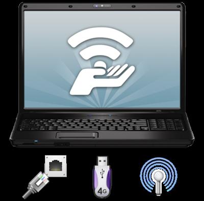 WatFile.com Download Free Connectify Hotspot PRO v3 7 1 25486 Incl Crack Free Download