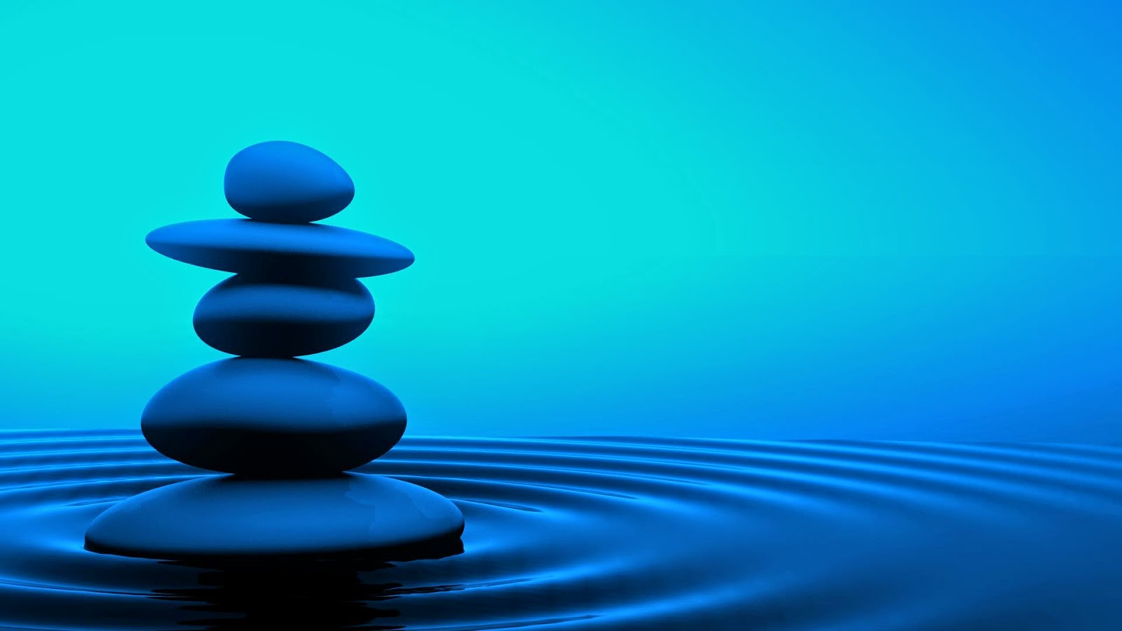 Serenity-Zen-Water-Stones-picture-Full-HD1920x1080.jpg