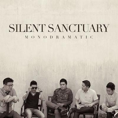 Silent Sanctuary Songs