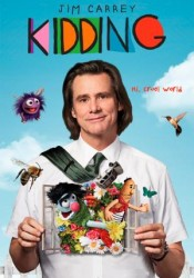 Kidding Temporada 1 audio español