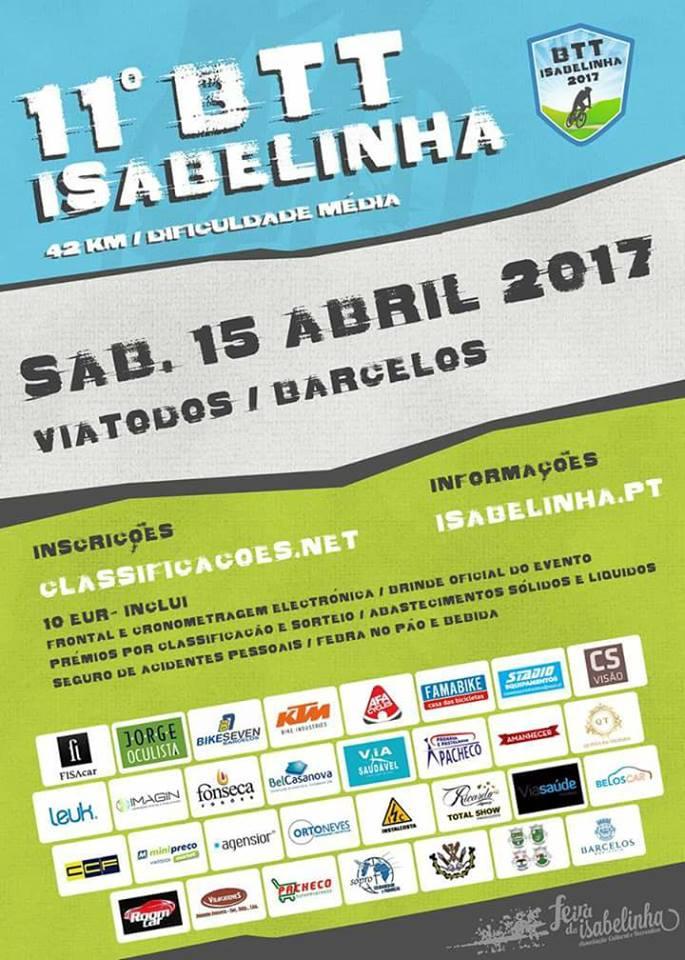 15ABR * VIATODOS - BARCELOS