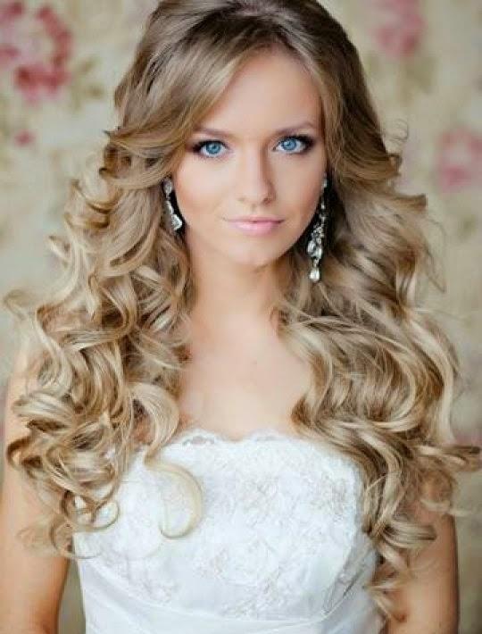 penteados-casamento-noivas-cabelos-soltos-1
