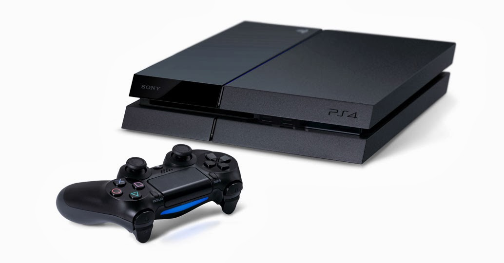 ps4 ps3 xbox one gadgets Valentines Day gift ideas for him
