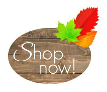 Shop on-line with me 24/7