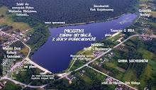 Radio Kielce w Mostkach