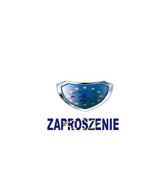http://1.bp.blogspot.com/-Dg9sBq7Gh6o/TwNNfohCKJI/AAAAAAAAAFY/ohNRLpkei0A/s400/logo+na+zaproszeniu.jpg