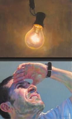 figura-humana-oleo