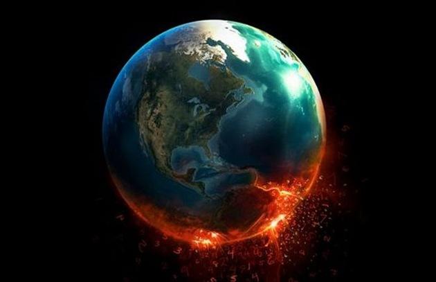 apocalipse-solar