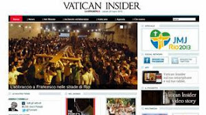 Vatican Insider - La Stampa