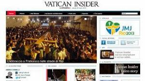 Vatican Insider - La Stampa
