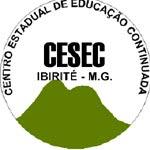 CESEC - Ibirité