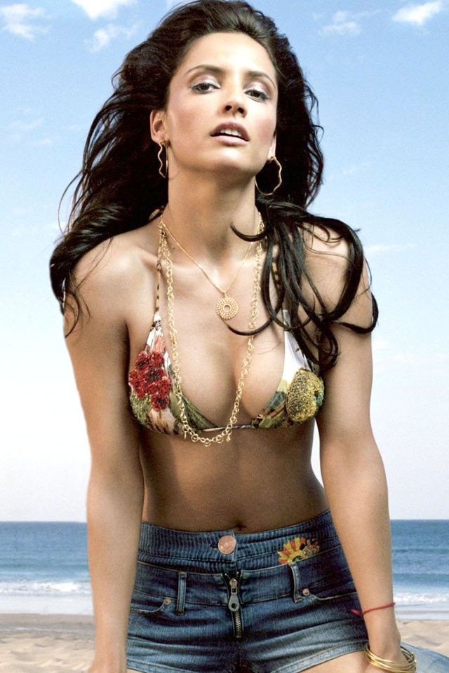 top model gallery leonor - photo #6